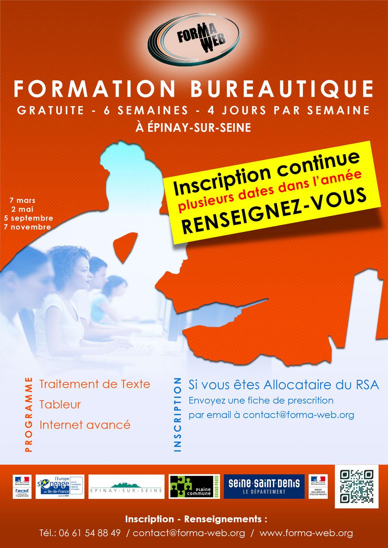 formaweb-bureautique-RSA
