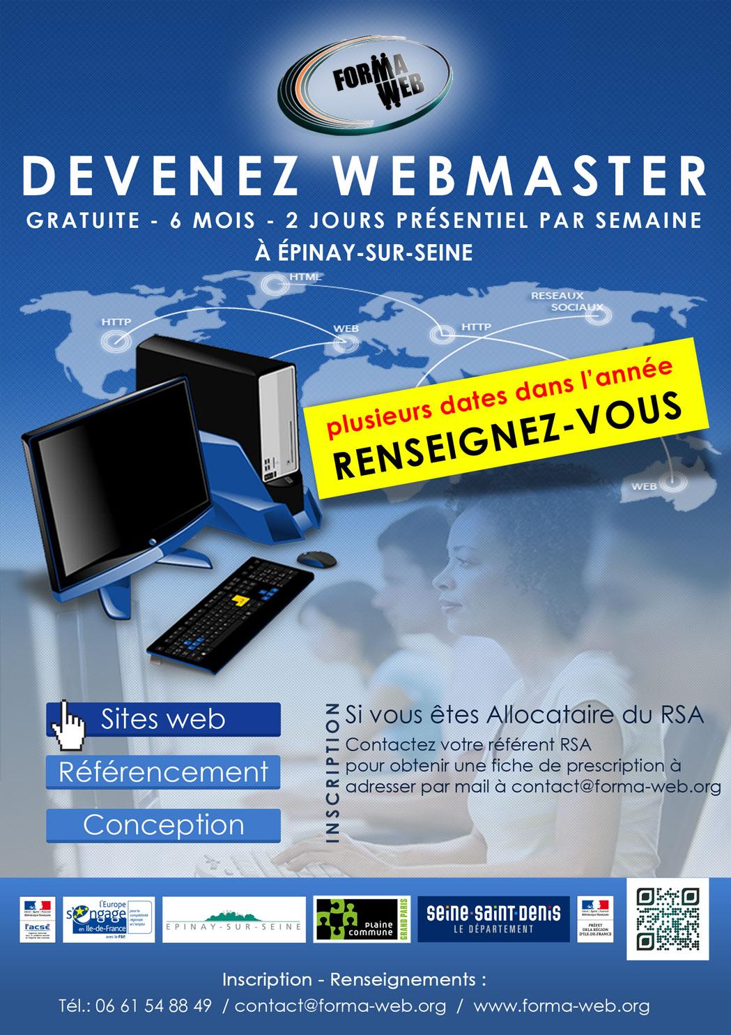 formaweb-webmaster-RSA