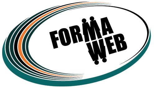 Forma Web